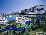 "отель ""Aldemar Paradise Royal Mare"""