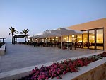 "отель ""Asterion Beach Hotel & Suites"""