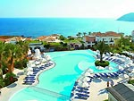 "отель ""Grecotel Club Marine Palace Suites"""
